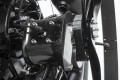 scout-carbon-paramotor-engine-head-cooling–reduktor-detail-close-up-angled-view-eshop