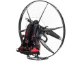 scout-carbon-paramotor-high-key-angled-view-high-key-white-background-eshop