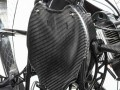 scout-carbon-paramotor-studio-back-protection-shiled-detail-closeup-goosneck-bar-front-view-high-key-angled-view-eshop