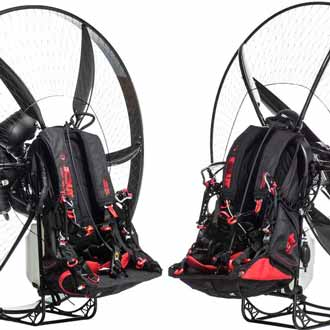 scout-carbon-enduro-paramotors-eshop-categories-selection