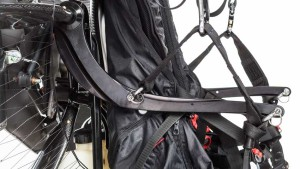 scout-paramotor-studio-high-key-detail-closeup-side-view-hybrid-bars-complete-blog