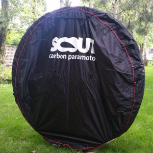 SCOUT-paramotor-magic-cover-5