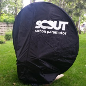 SCOUT-paramotor-magic-cover-6