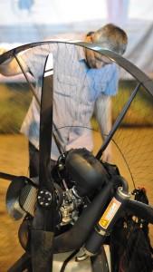 Scout-paramotors-at-pararudniki-air-festival-2015-04