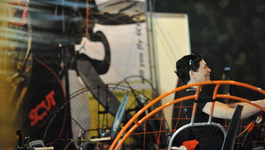 Scout-paramotors-at-pararudniki-air-festival-2015-07