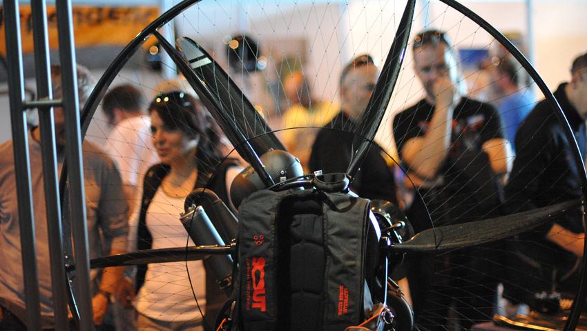 Scout-paramotors-at-pararudniki-air-festival-2015-14