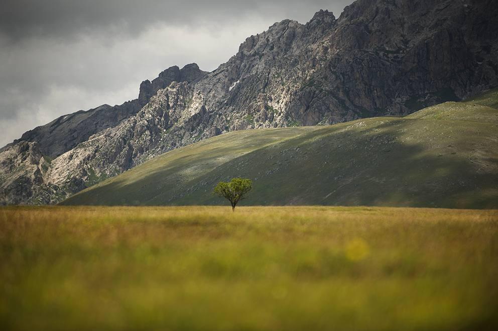 2. Campo Imperatore_L'Aquila_Parco Nazionale del Gran Sasso e Monti della Laga (foto di Maurizio Anselmi)_MGZOOM